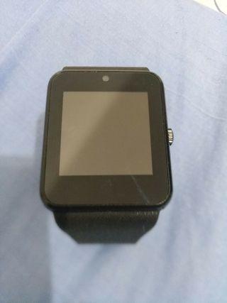 reloj móvil smart watch phone