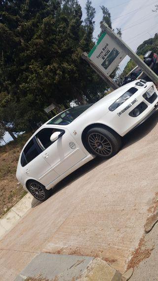 SEAT Leon fr edicion cupra!!!