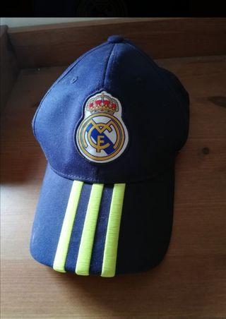 d08634258a12 Gorra Adidas de segunda mano en la provincia de La Rioja en WALLAPOP