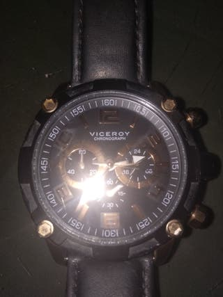 Viceroy 47817-95-