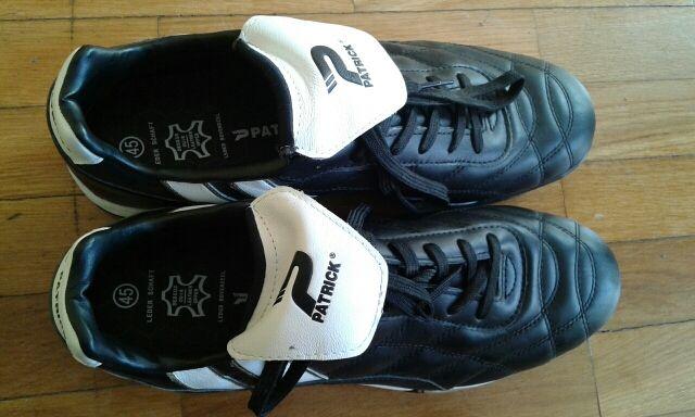 Bambas Futsal