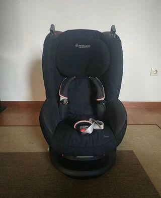 maxicosi tobi silla de bebe para coche 9-18kg