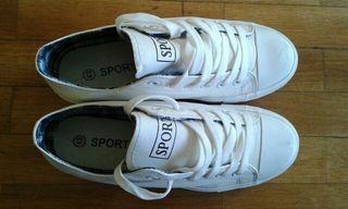 Bambas Sport