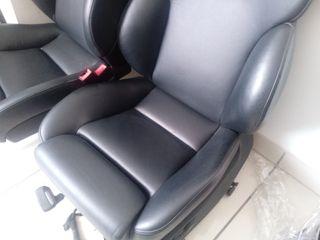 asientos recaro audi a3 s3 8l