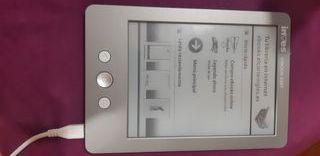 Ebook como nuevo!!!!!! Inves 650 T