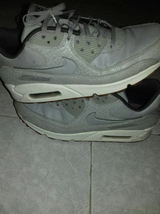Zapatillas Nike air 41