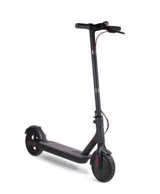 Patinete mi xiaomi M365 scooter horiginal