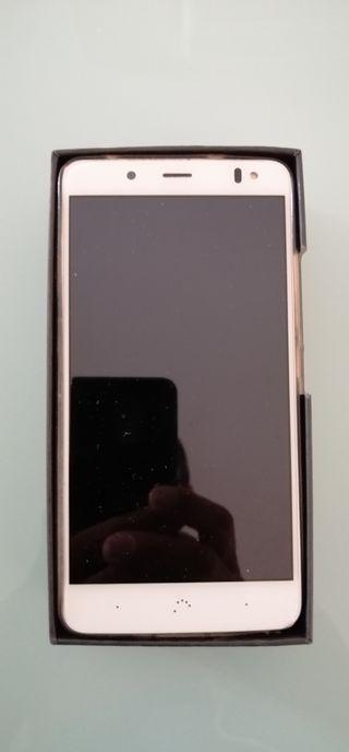 smartfhone bq v plus