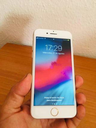iPhone 7 o cambio por iPhone 8