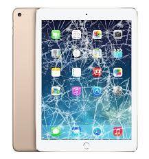 COMPRAR iPad Air 2 A1567 Wifi+ Cellular