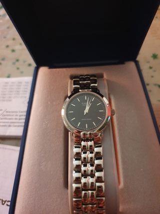 Reloj Casio de mujer
