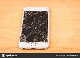 COMPRAR iPhone 6 plus tipo A1524