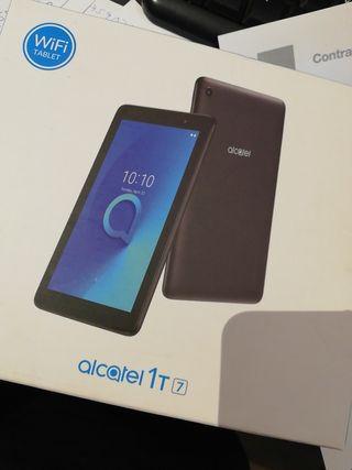 Tablet Alcatel 1t 7 pulgadas
