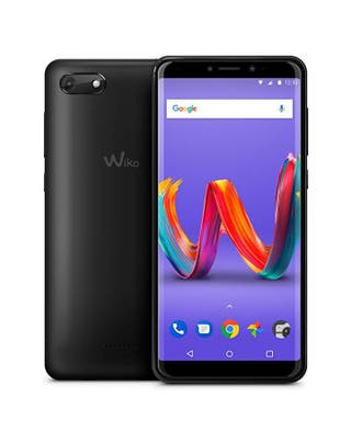 vendo Wiko Harry 2
