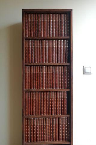 Libros novela títulos variados