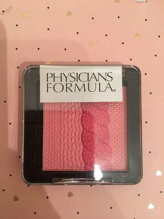 Colorete Physicians Fórmula Nuevo