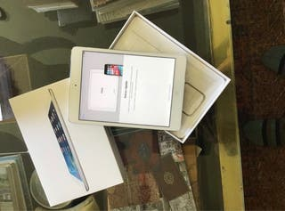 IPad mini 2 32 gigas Retina 3g