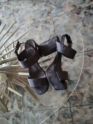 zapatos LAB