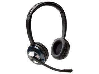 Auriculares inalámbricos HP nuevos