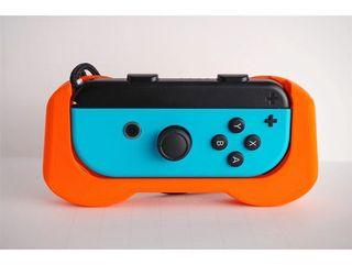 Nintendo Switch AGARRE
