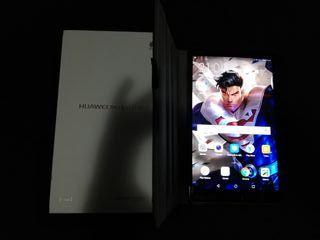 Huawei Mediapad M5 8'