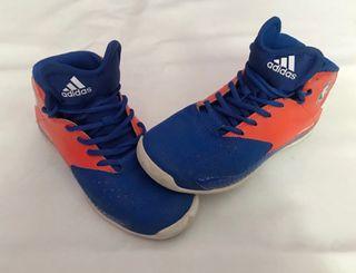 Playeros Adidas