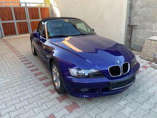 BMW Z3 1999