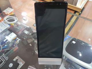 Samsung Galaxy Note 8 + garantia