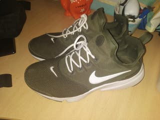 Nike Air Presto talla 43