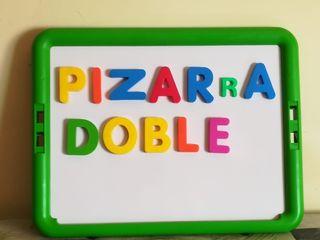 Pizarra Imaginarium