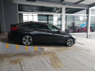 llantas BMW 19 pulgadas,