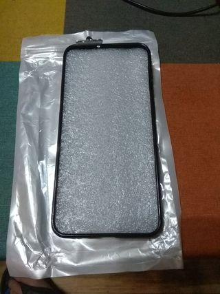 Funda para Samsung Galaxy A50