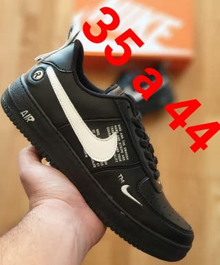 zapatillas deportivas air force 1