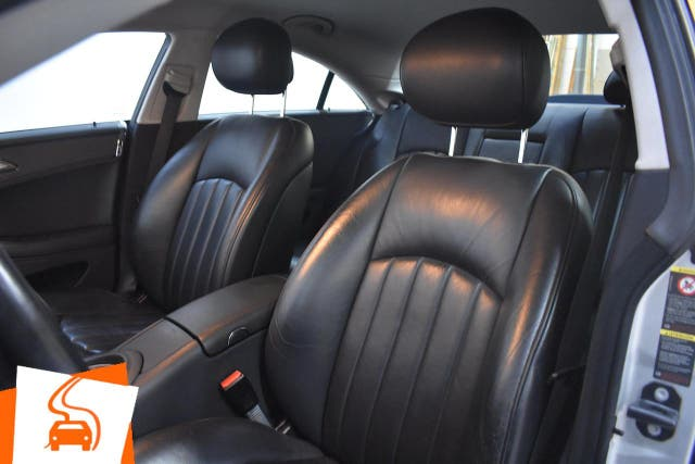 Mercedes Clase CLS CLS 280