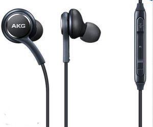 Samsung Akg Auriculares