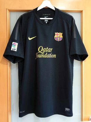FC Barcelona 2013/14. XL. PERFECTO ESTADO