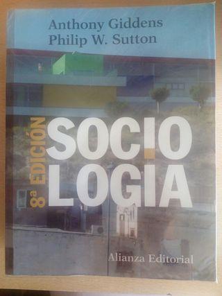 Libro de sociología( relaciones laborales)