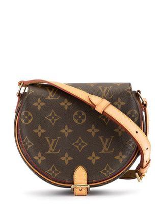 Louis Vuitton bandolera bolso