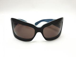 Gafas de Sol Missoni MI54804 B 90316