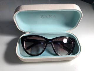 Gafas de sol de Zara