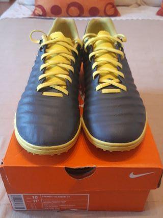 Botas de futbol Nike Tiempo Legend 7 Academy TF