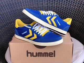 Vendo zapatillas Hummel talla 44 nuevas