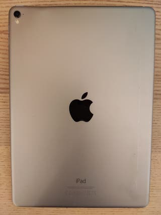 "Apple iPad Pro 9.7"" 32Gb WIFI"