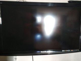 """TV Panasonic 40"""" pulgadas"""