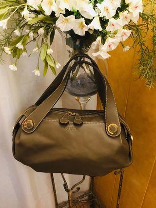 Bolso loewe ( Gucci Louis Vuitton Dior fendi )