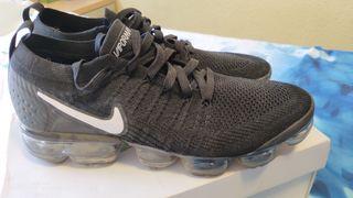 Zapatillas deportivas Talla 45