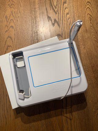 UDraw game tablet