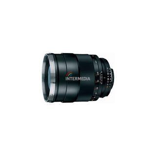 Alquiler objetivo Zeiss 35mm f/2 ZE Distagon T