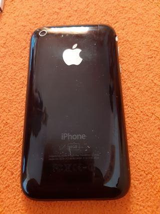 3d iphone 8 gb