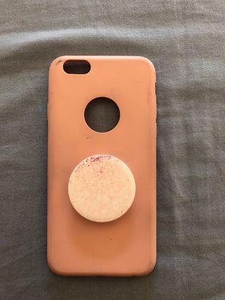 Funda iPhone 6/ 6s